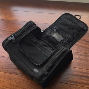 Tumi Bags - Tumi Alpha 2 Hanging Travel Kit 30e3642c18025